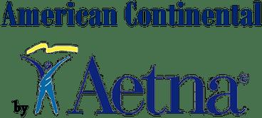 carrier-america