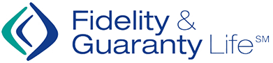 carrier-fidelity