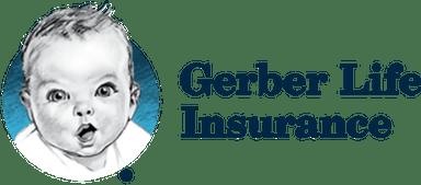 carrier-gerber