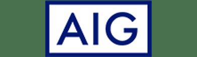 carrier-aig2