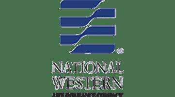 carrier-nat-western2
